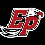 East Prairie High School - Boys Varsity Football