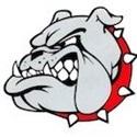 Hamilton High School - Hamilton Varsity Football