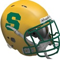 Sehome High School - Boys Varsity Football