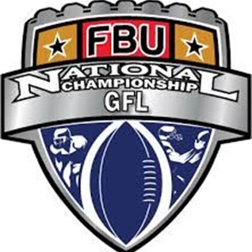 BUFORD - FBU GFL-GA 7th Grade