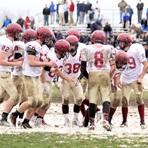 Gloucester High School - Boys Varsity Football