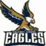 Calvary Chapel High School - Boys Varsity Football