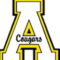 Apex High School - Boys Varsity Lacrosse