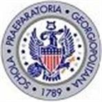 Georgetown Preparatory School - Boys Varsity Football