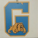 Grandview High School - Boys Varsity Basketball