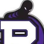 Phoenixville High School - Boys Varsity Football