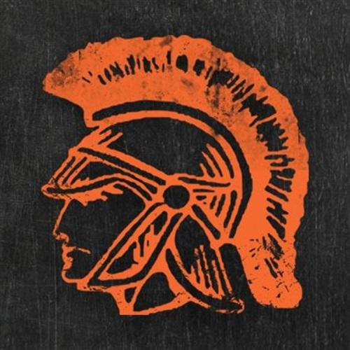 Ortonville High School - Boys' Varsity Football