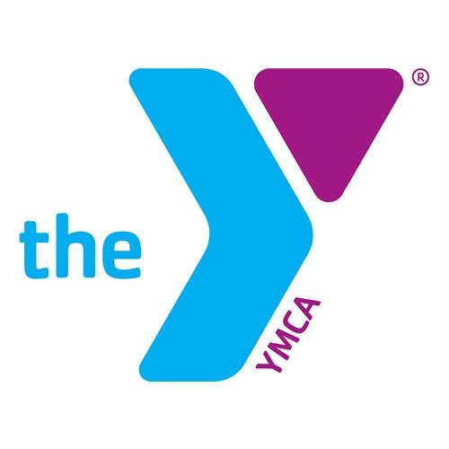 YMCA  - Nets