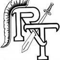 Rigby High School - Boys Varsity Basketball