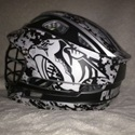 Plymouth High School - Boys' Varsity Lacrosse