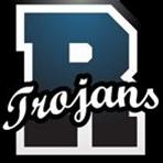 Ribault High School - Ribault Varsity Football