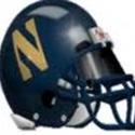 Needham High School - NHS Boys Varsity Football
