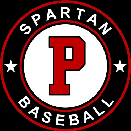 Porter High School - 2017 Varsity Baseball
