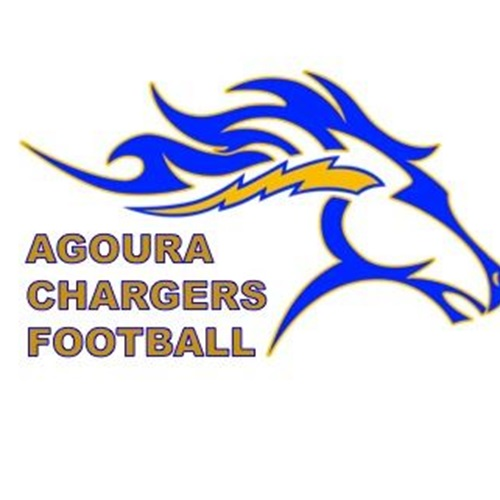 Agoura High School - Freshman Football