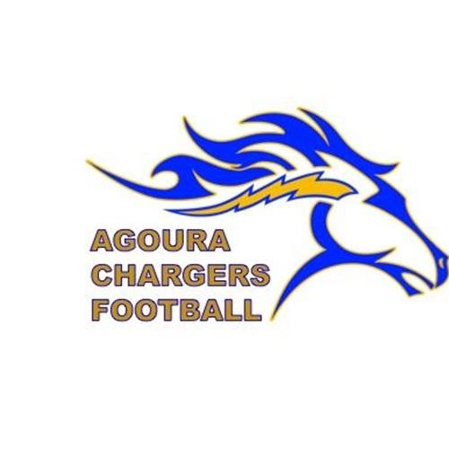 Agoura High School - Sophomore Football