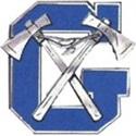 Glastonbury High School - Girls Varsity Lacrosse