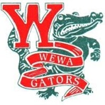 Wewahitchka High School - Boys Varsity Football
