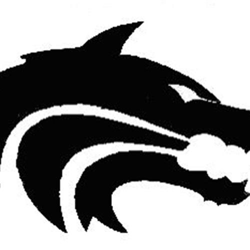 Cedarcrest Redwolves- GEJFA - Jr. Redwolves Sophomore