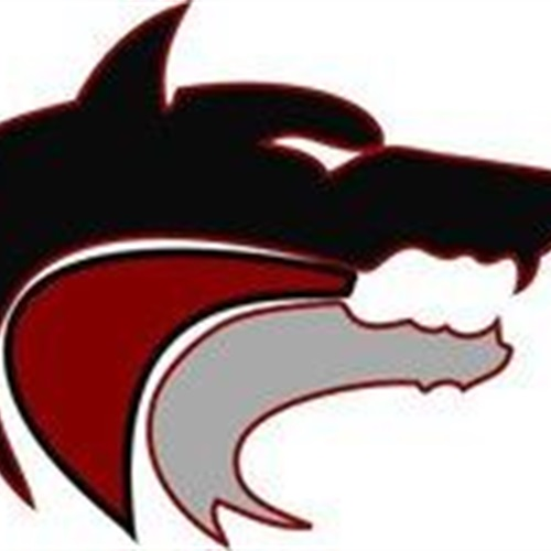 Cedarcrest Redwolves- GEJFA - Rookies