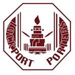 Lockport High School - Lockport Varsity Wrestling