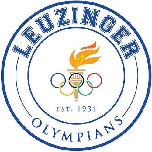 Leuzinger High School - Boys Varsity Football