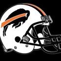 Haltom High School - Haltom Varsity Football