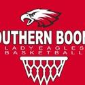 Southern Boone High School - Southern Boone Girls' Freshman Basketball