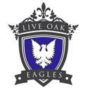 Live Oak High School - Girls' Varsity Soccer