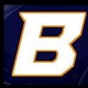 Bridgeport Middle School - BMS Football