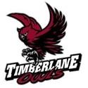 Timberlane High School - Timberlane Varsity Track & Field
