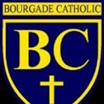 Bourgade Catholic High School - Boys Varsity Football