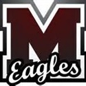 Mt. Abraham High School - Boys' Varsity Football