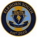 Elkhorn Athletic Association Football - MYFL NE - Elkhorn Athletic Association Football - MYFL NE Football