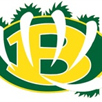 Bethel High School - Boys Varsity Football