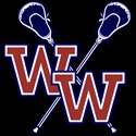 Woodstock High School - Woodstock Boys Lacrosse