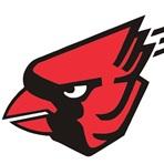 Forreston High School - Boys Varsity Football