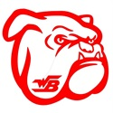 Winder-Barrow High School - Boys Varsity Football