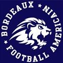 Lions de Bordeaux - Lions de Bordeaux