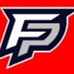 Freedom High School - Girls Varsity Basketball