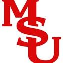 Minot State University - Mens Varsity Football