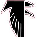 Frontier High School - Boys Varsity Football