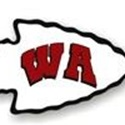 West Allegheny Basketball - Boys' JV Basketball