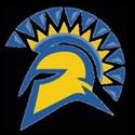 Pinole Valley High School - Boys Varsity Football