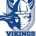 Omaha North High School - Girls' Varsity Soccer