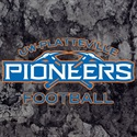 University of Wisconsin - Platteville - University of Wisconsin - Platteville Football