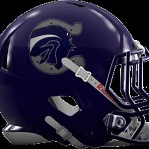 Champion High School - Boys Varsity Football