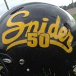 Snider High School - Boys Varsity Football