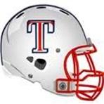 Greater Nanticoke Area High School - Varsity Trojan Football