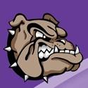 Boyer Valley High School - Boys Varsity Football