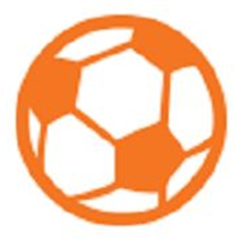 Barbados Men's National Team - Varsity Soccer